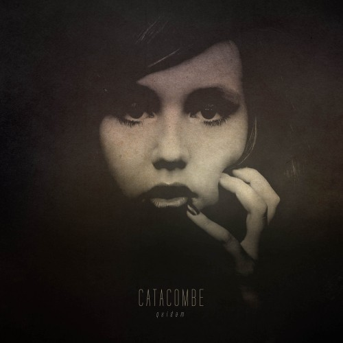 Catacombe - Quidam