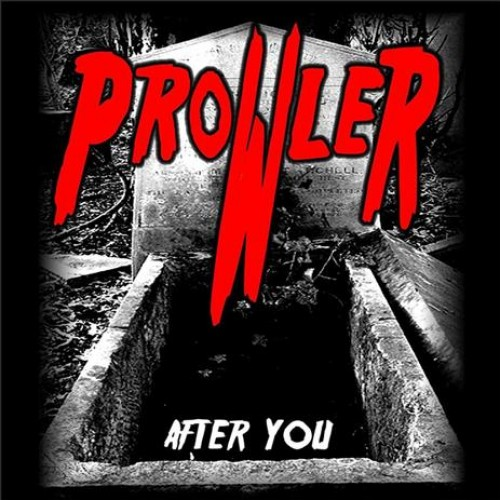Prowler - After You