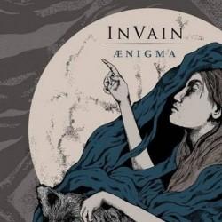 In Vain - Aenigma