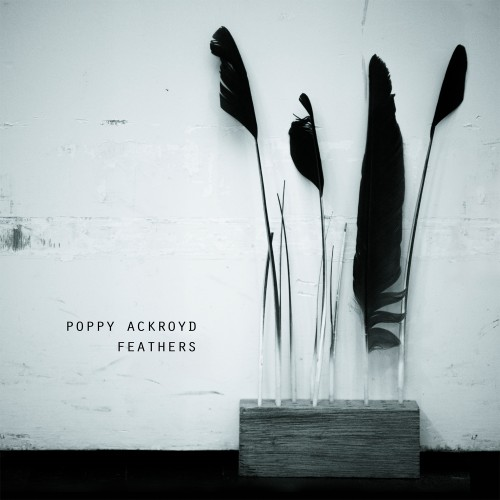 Poppy Ackroyd - Feathers