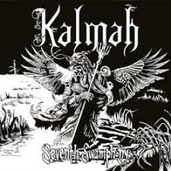 Kalmah - Seventh Swamphony