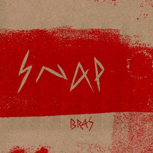 Snap - Bras