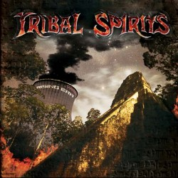 Tribal Spirits - Rising Era