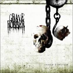 Grave Robber - Inner Sanctum