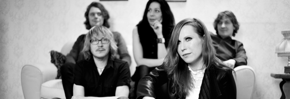 The Gathering to release 'afterwords' in september
