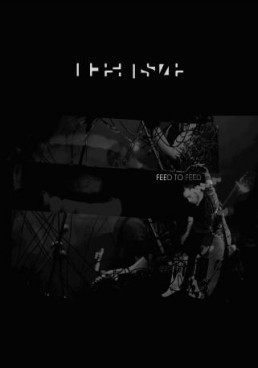 Oceansize - Feed to Feed