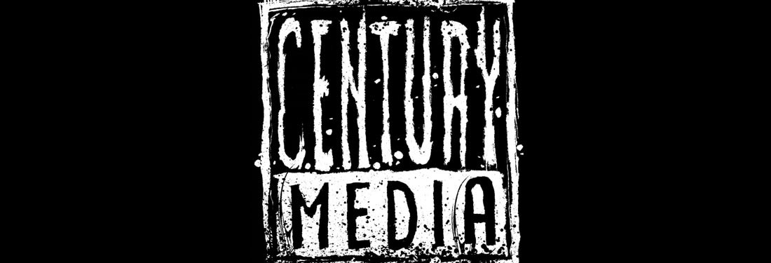 Century Media co-owner Oliver Withöft dead at 49