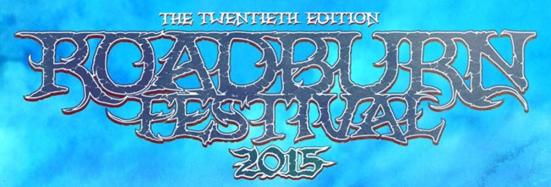 Roadburn 2015 - The preview