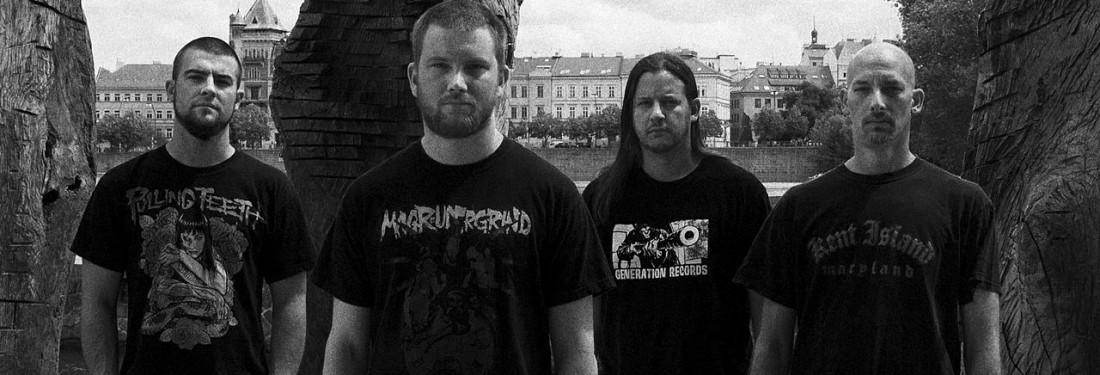 Misery Index, Hate Eternal, Psycroptic, Beneath The Massacre - Summer Seek and Destroy Tour