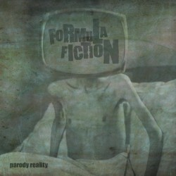 Formula Fiction - Parody Reality