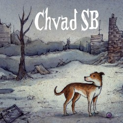 Chvad SB - Cricket Where the Compass